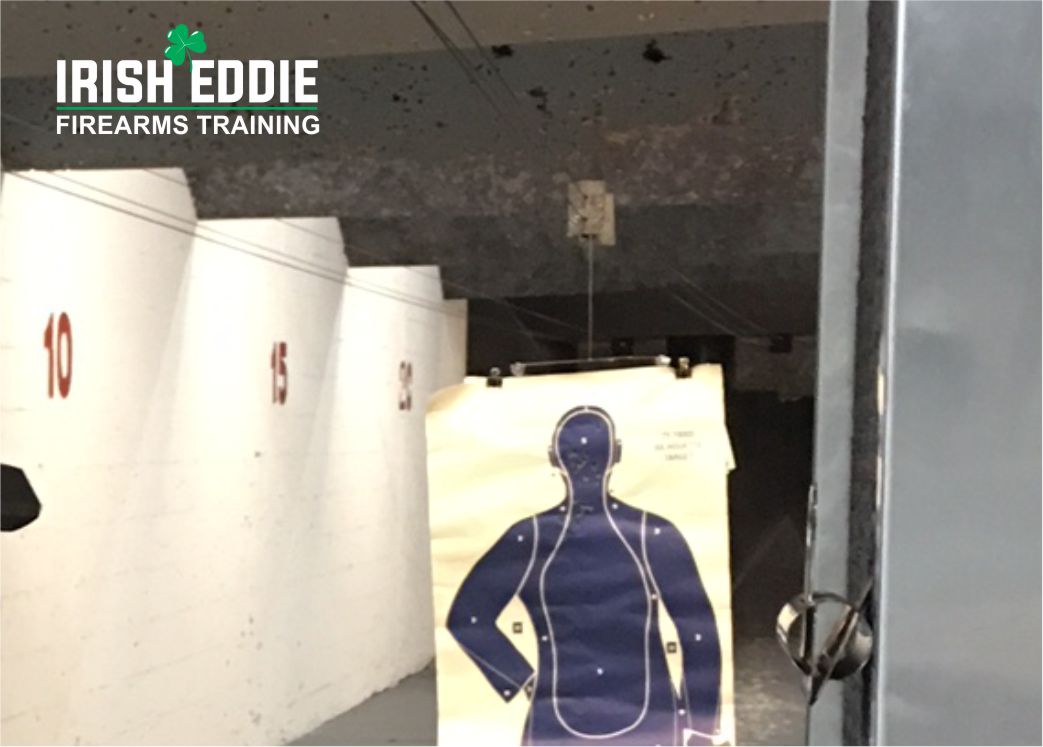 firearms training boca raton florida usa target no line